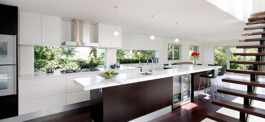 kitchen_greeny