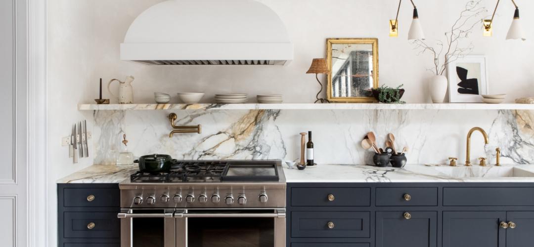 kitchen_solid