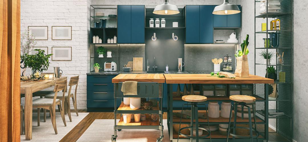 kitchens_wood