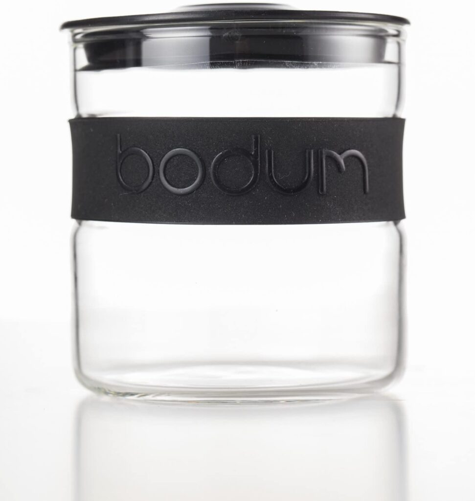 Bodum BISTRO Container