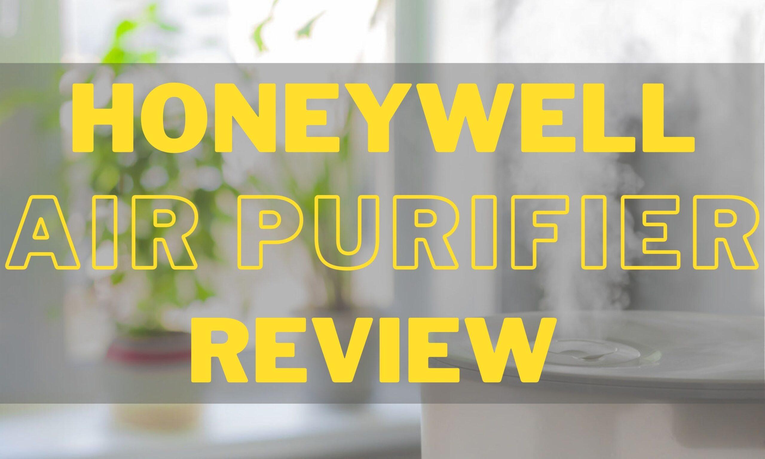 Honeywell feature_img