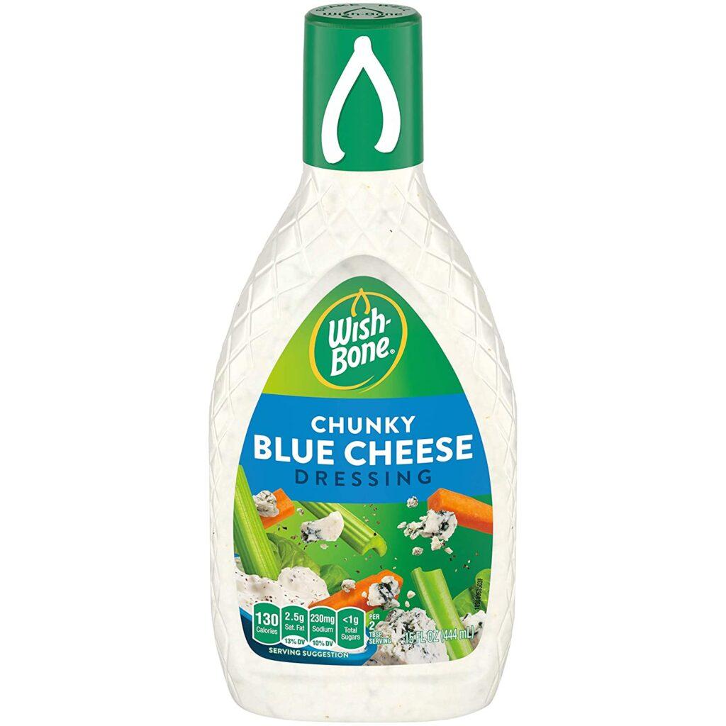 Wish-Bone Chunky Blue Cheese