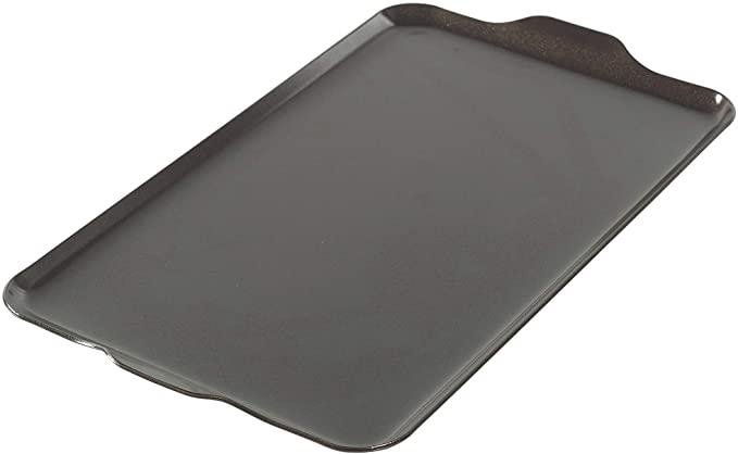 Nordic Ware 10230AMZ 2 Burner Griddle