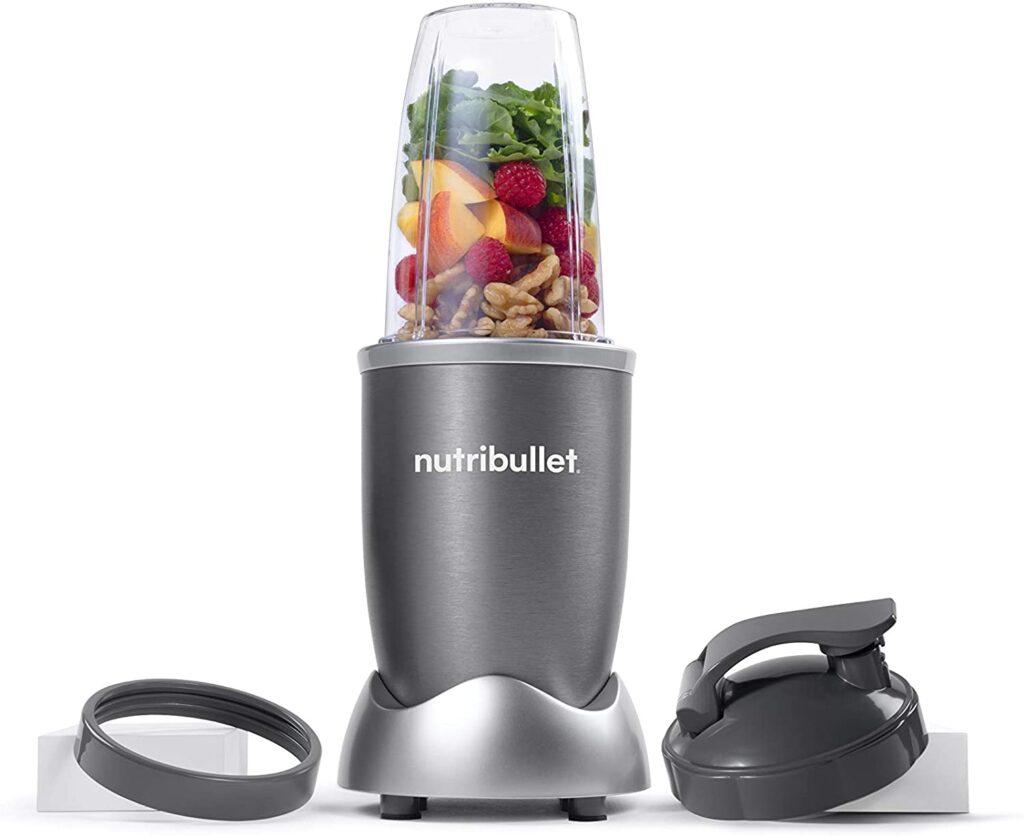 Nutribullet 600 Watt Blender for nut