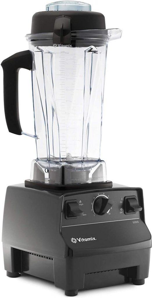 Vitamix 5200 Blender